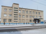 В Ужурском районе задержана группа налетчиков