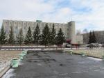 В Назарово названы победители конкурса «На лучшее состояние условий и охраны труда в организациях города»