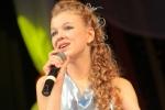 В Боготоле прошел гала-концерт фестиваля «Цветные сны»