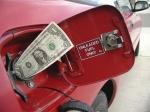 Топливный кризис или ценовой сговор?