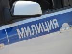 В Ачинске задержали несовершеннолетнего разбойника