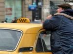 Деятельность такси легализуют