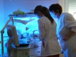 191 млн. рублей получит Назаровская ЦРБ в рамках программы модернизации здравоохранения