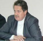 Сергей Берунов побывал с рабочим визитом в Шарыпово