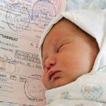 В крае разработан законопроект о региональном материнском капитале