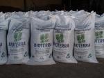 Шарыповские предприниматели не соблюдают законодательство в части реализации пестицидов