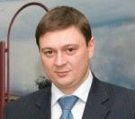 Сегодня министр ЖКХ края Андрей Резников посетит Ачинский район
