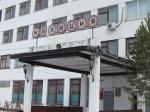 Боготольские полицейские задержали грабителей