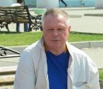 Владимир Шандуров - человек, который привык делать дело