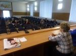 В Ачинске обсудили вопросы программы государственного софинансирования пенсий