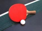 В Боготоле прошел турнир по настольному теннису