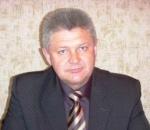 Заместитель главы города Шарыпово привлечен к административной ответственности