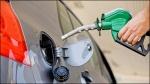 Глава Ачинска Илай Ахметов взял на контроль ситуацию с топливом