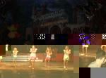 """Солисты студии эстрадной песни """"Золотой ключик"""" завоевали первые места на фестивале """"Волшебный микрофон"""" (фото)"""
