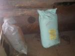 Боготольский суд обязал утилизировать устаревшие пестициды и агрохимикаты