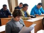 Ачинские депутаты готовится к проведению публичных слушаний