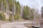 В администрации Назарово решают вопрос о ремонте объездной дороги