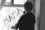 34 боготольских ребенка надеются обрести новую семью