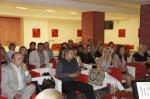 В Ачинске состоялась презентация рекламного агентства «Студия 25 Кадр»