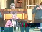 Итальянские музыканты выступят перед назаровской публикой