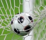 В Ачинске прошли соревнования по футболу