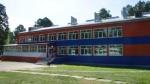 Ачинский лагерь «Сокол» готов принять детей