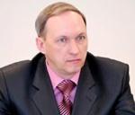 Глава Назарово провел встречу с жителями поселка Южный