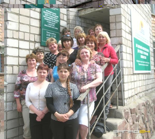 Москва взрослые проститутки