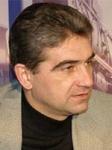 """Андрей Артибякин:""""Мы наметили приоритетные направления по развитию города"""""""