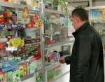 Ачинские аптеки продавали лекарства без рецепта врачей