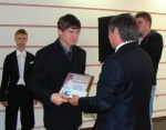 Талантливых ачинцев наградит глава города Илай Ахметов