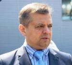 Ачинск впервые может стать площадкой для первенства России по дзюдо