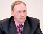 Прямой эфир с главой Назарово Сергеем Сетовым