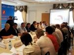 Муниципалитеты западной группы края готовятся к переходу на цифровое вещание