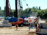 В Ачинске построят 24-квартирный социальный дом