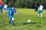 Ачинские чиновники сыграют против красноярских радийщиков