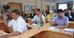 Ачинский бюджет пополнился более чем на 300 млн. рублей