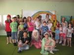 В Центре социальной помощи семье и детям обсудили вопросы воспитания детей