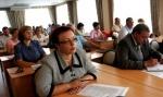 За пять месяцев городская казна Ачинска пополнилась на 856 млн. рублей