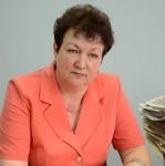 Развитие здравоохранения в Ужурском районе остановилось