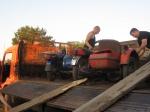 С начала года на дорогах Назарово и Назаровского района задержано порядка 500 нетрезвых водителей