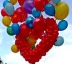 26 июня в Ачинске пройдет День молодежи