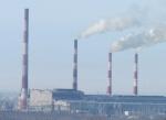 Назаровские коммунальщики задолжали энергетикам более 175 млн.рублей