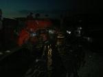 В Шарыповском районе произошло ДТП, есть погибшие