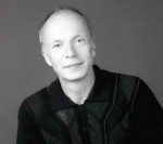 "Павел Семенихин:""Я же не Бог"""