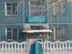 20 млн. рублей выделено на ремонт ачинского роддома