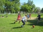 В Боготоле пройдет городской турнир по футболу