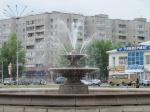 Уровень безработицы в Назарово составляет 3%