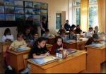 Три ачинские школы примут участие во всероссийском пилотном проекте