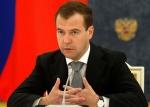 В 2012 году пенсии будут увеличены, заявил президент России